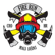 Fire Run Sign Up