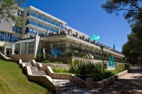 Hotel Vespera, Lošinj