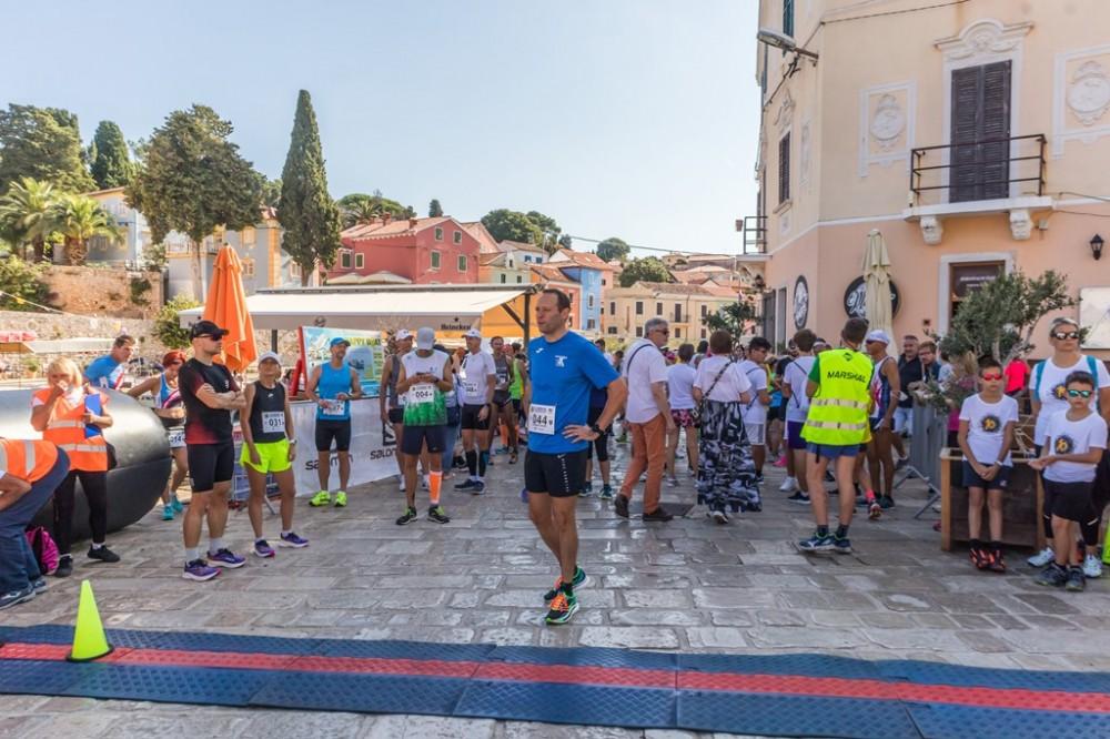 Maraton-5859