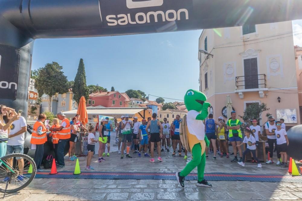 Maraton-5866