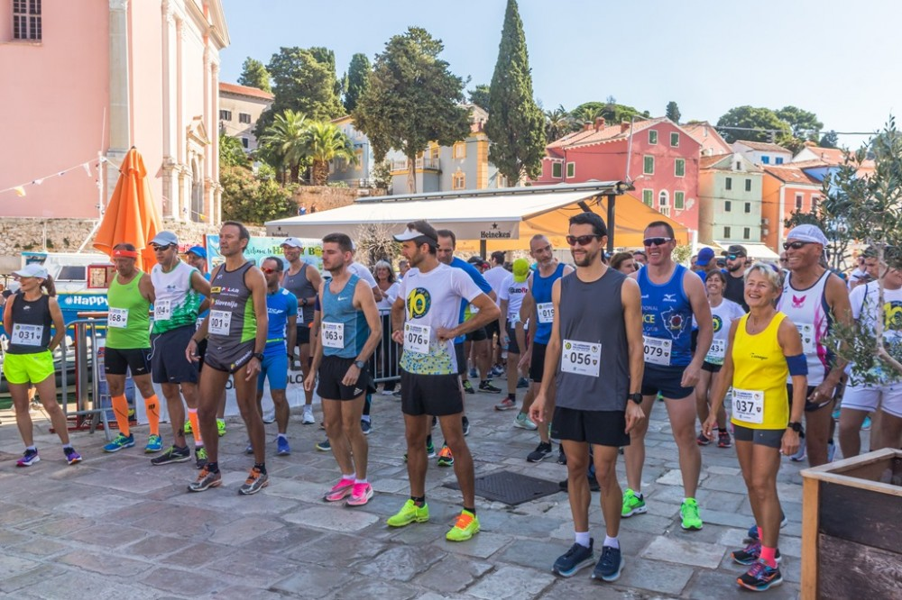 Maraton-5878-2