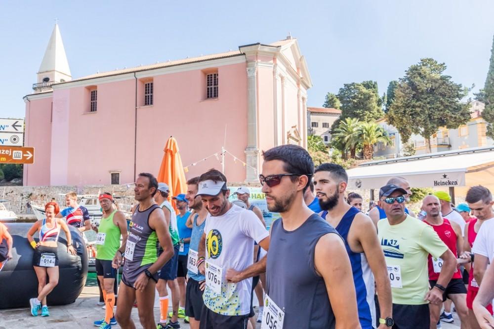 Maraton-5897