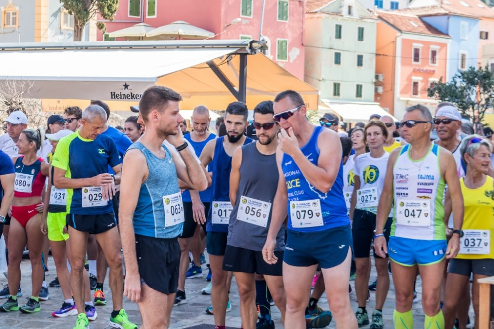 Maraton-5910