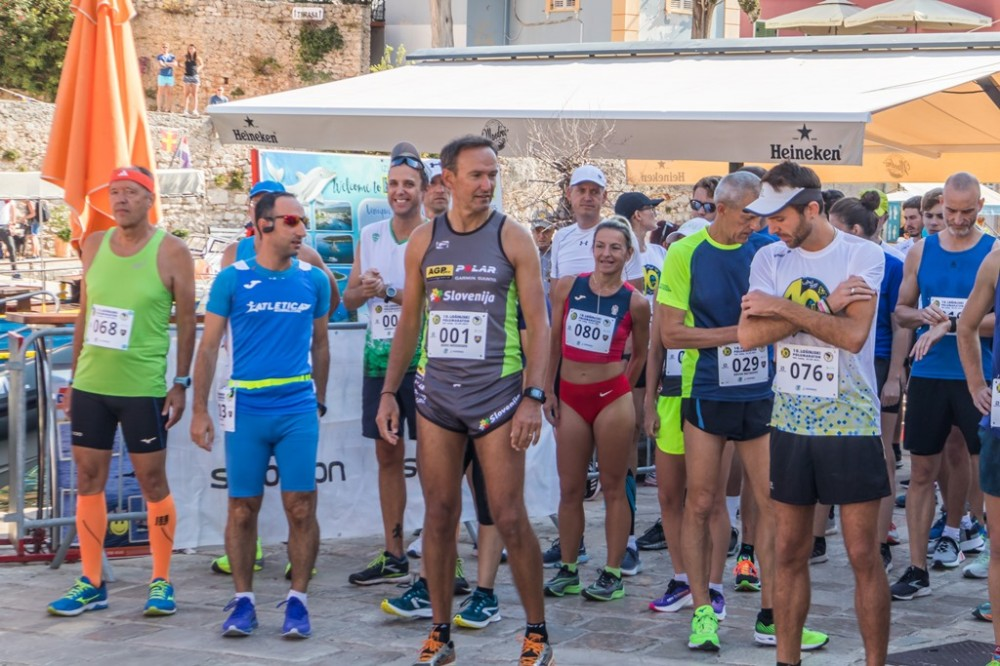 Maraton-5913