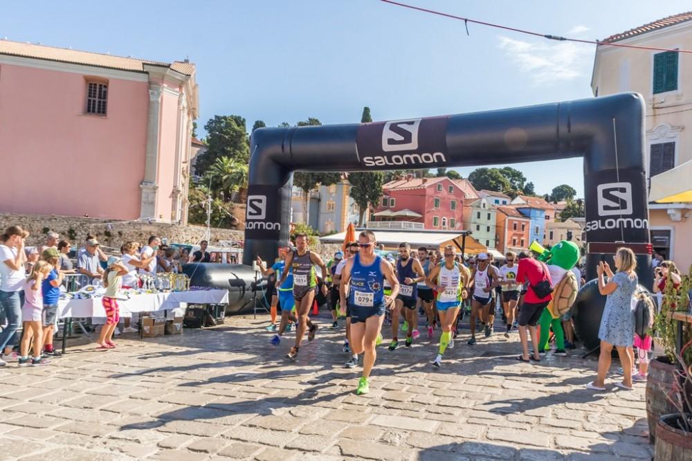 Maraton-5926