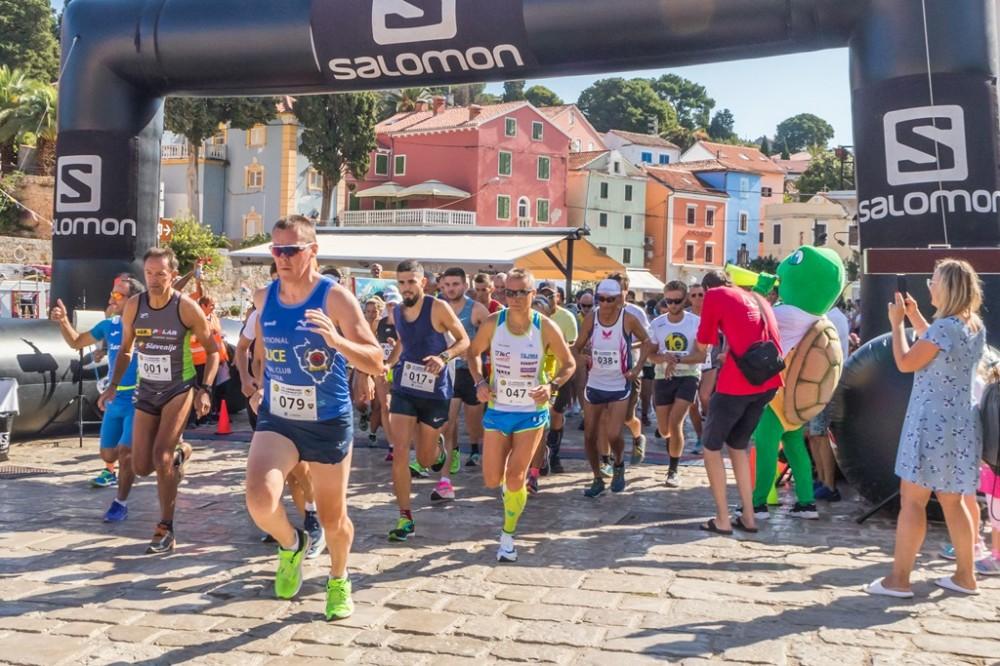 Maraton-5927-2