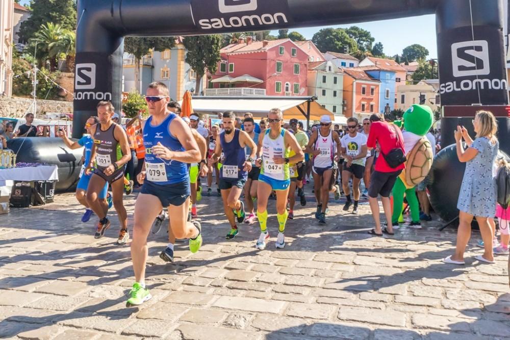 Maraton-5928