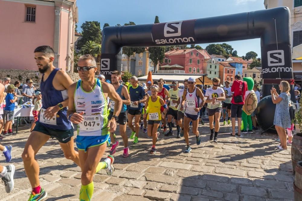 Maraton-5929