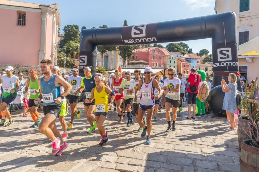 Maraton-5932