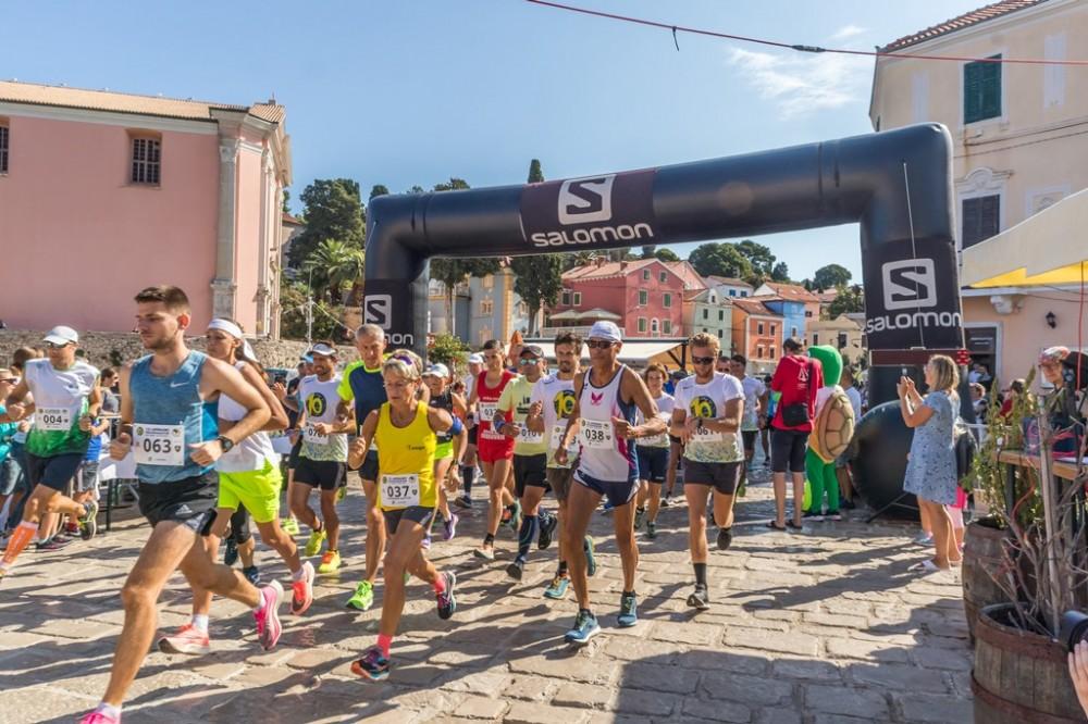 Maraton-5933