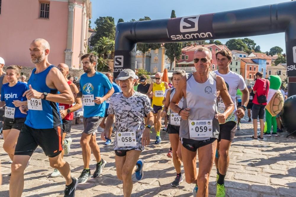 Maraton-5939
