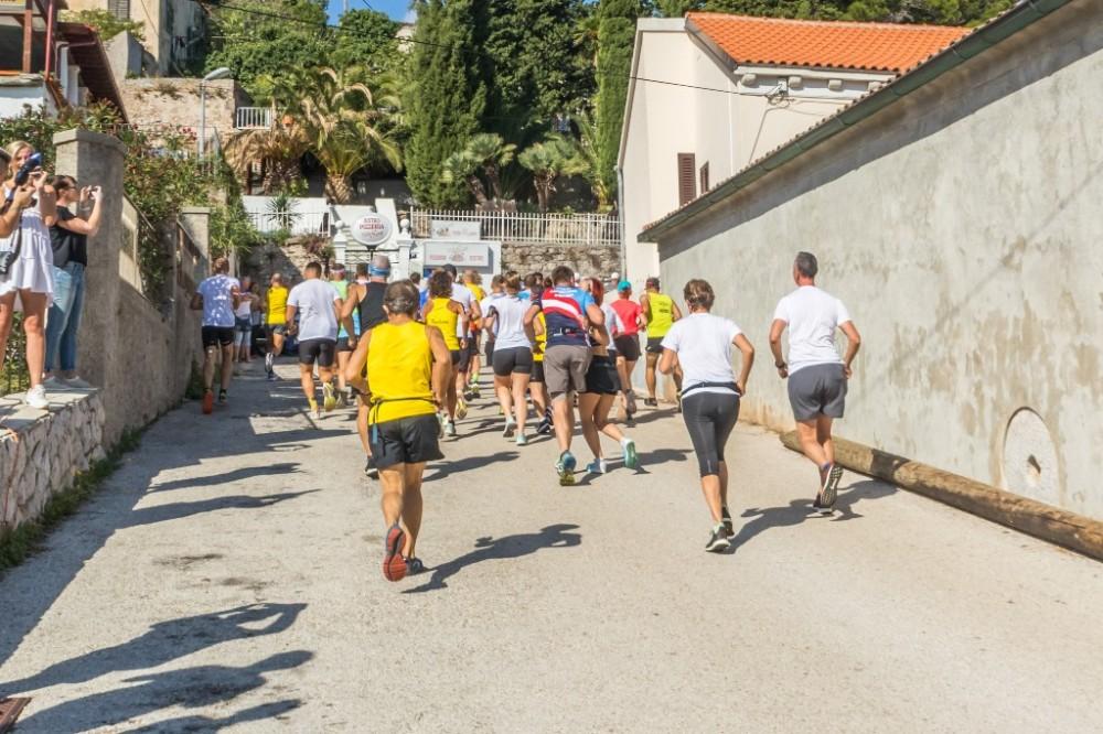 Maraton-5942