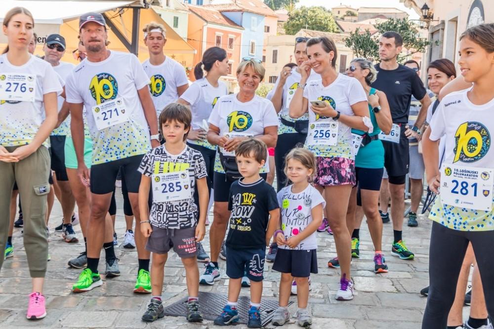 Maraton-5950