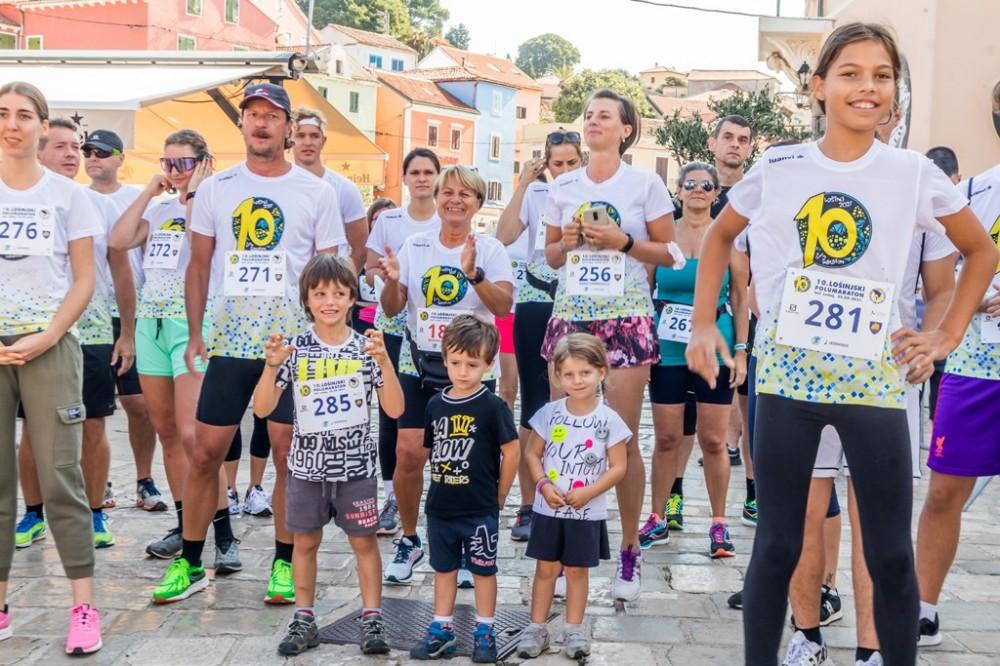 Maraton-5952
