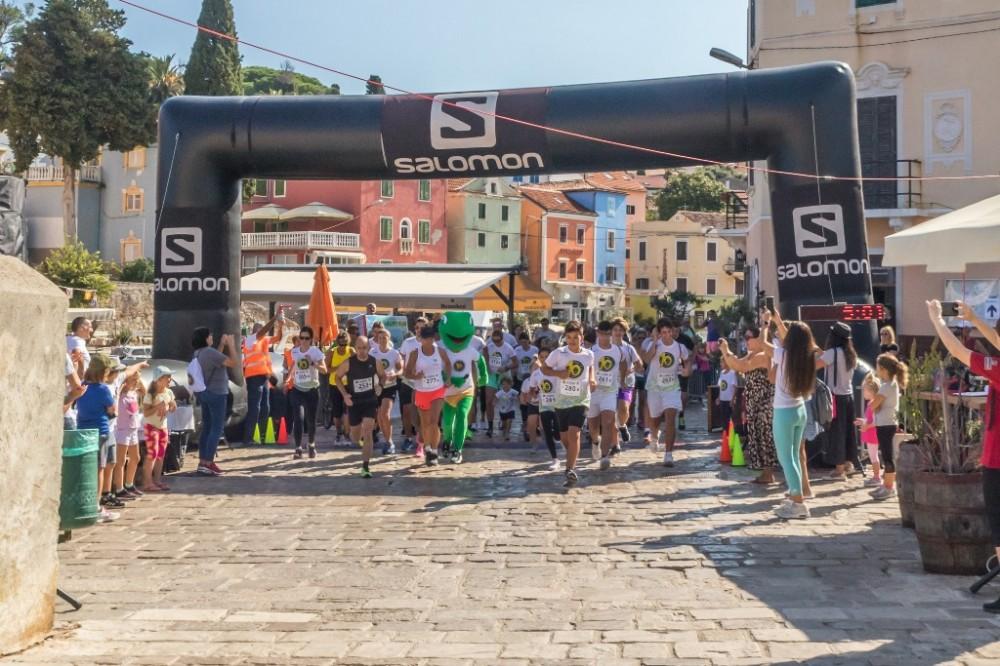 Maraton-5966