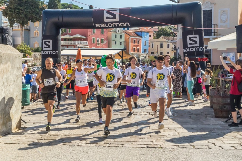 Maraton-5968