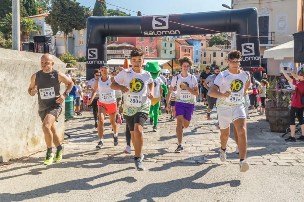 Maraton-5973