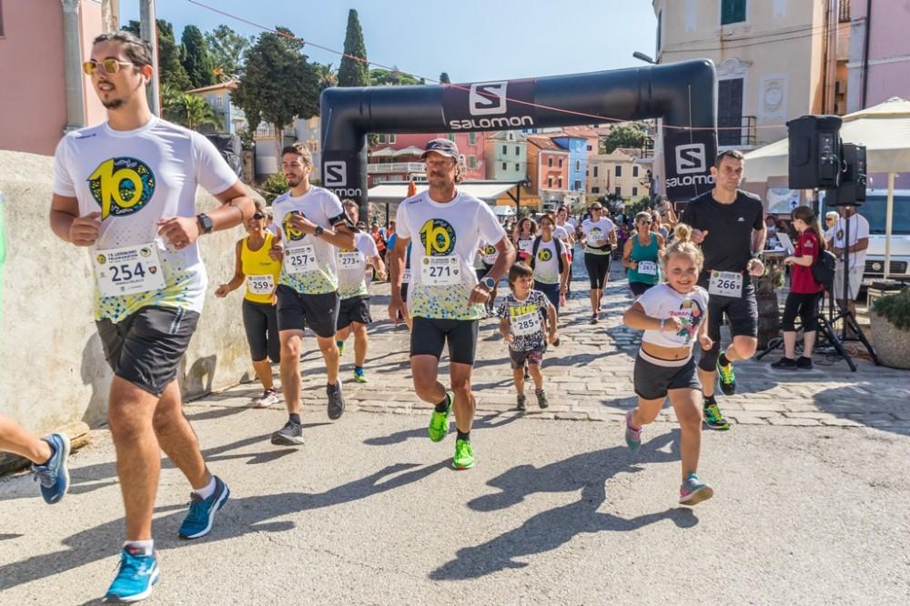Maraton-5979