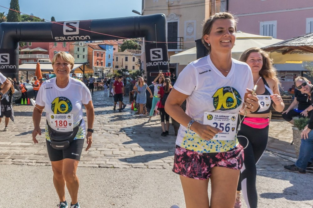 Maraton-5983