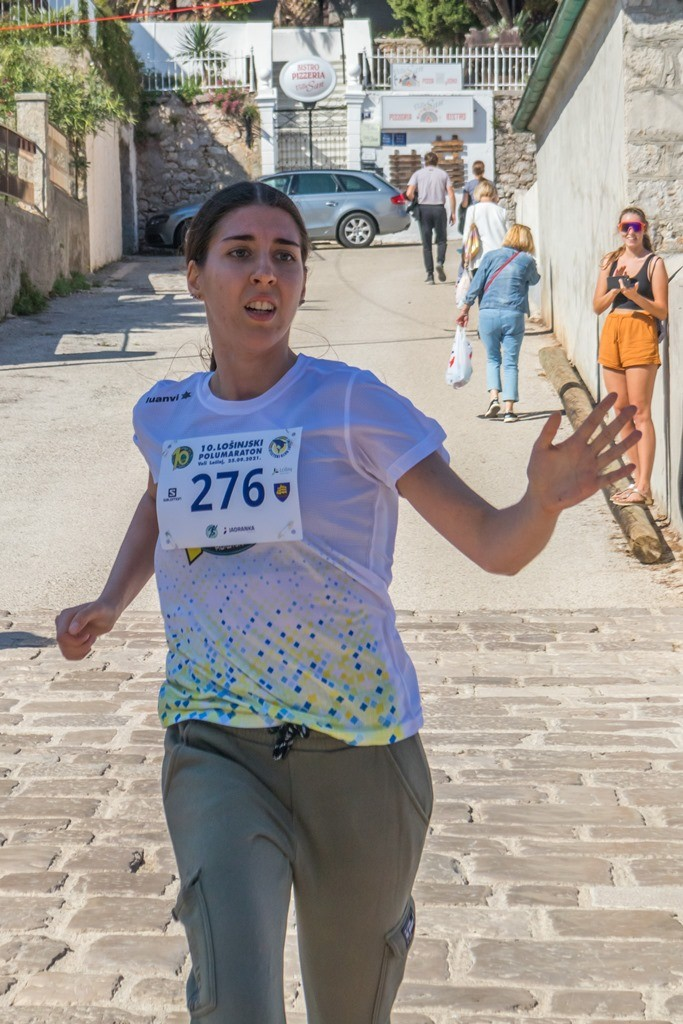 Maraton-6030