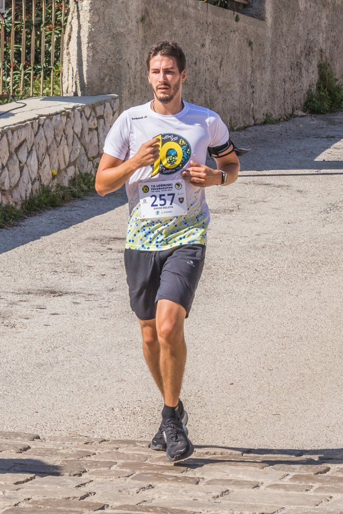 Maraton-6036