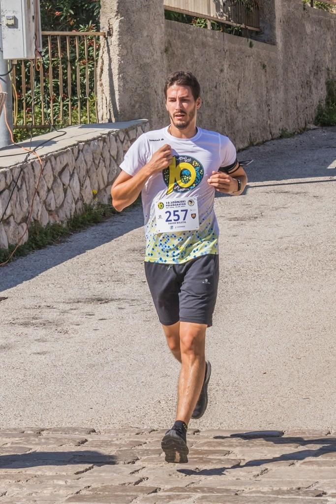Maraton-6037
