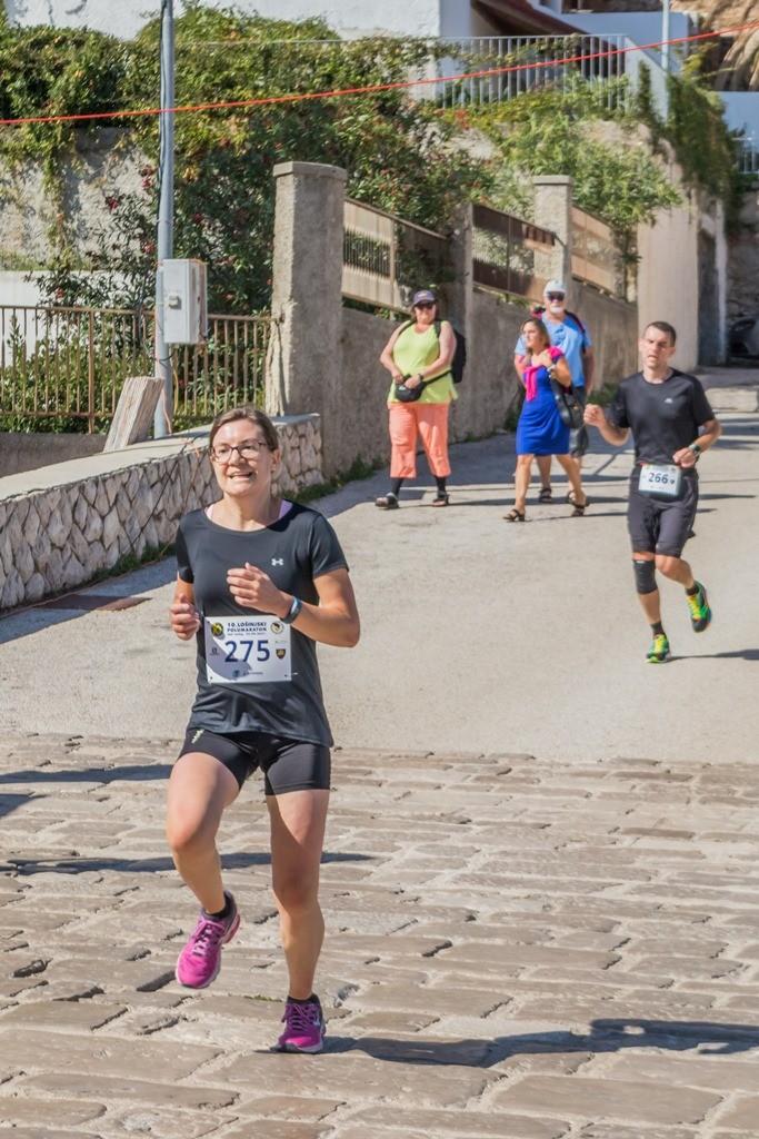 Maraton-6039