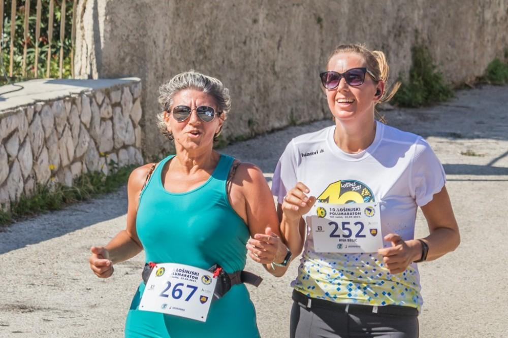 Maraton-6066