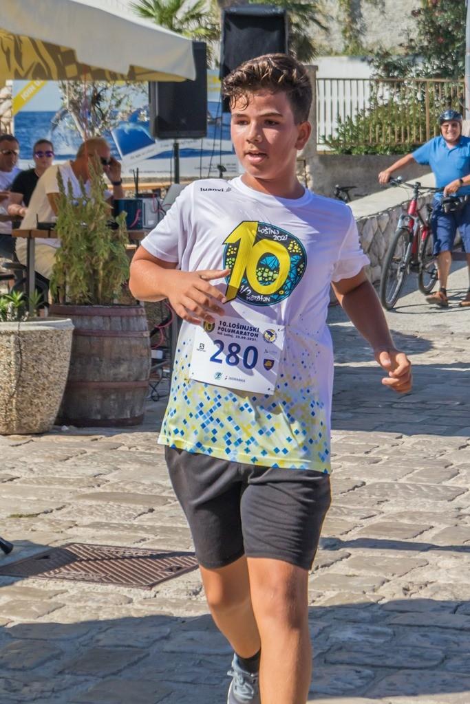 Maraton-6084