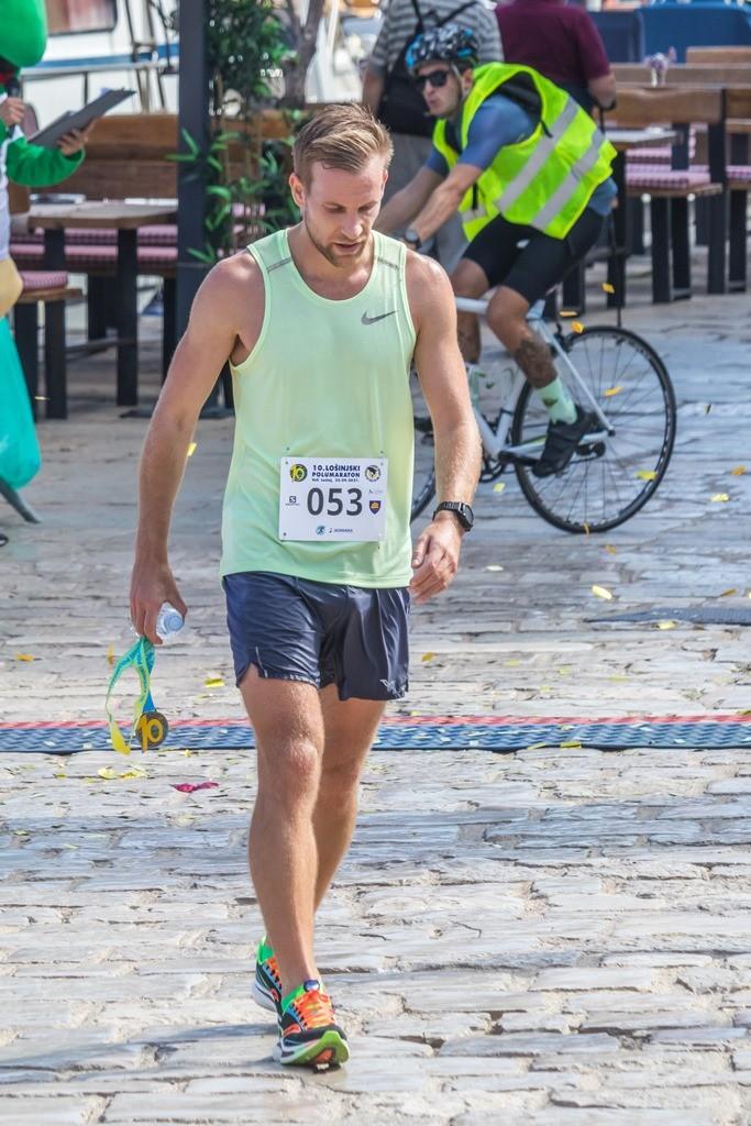Maraton-6109