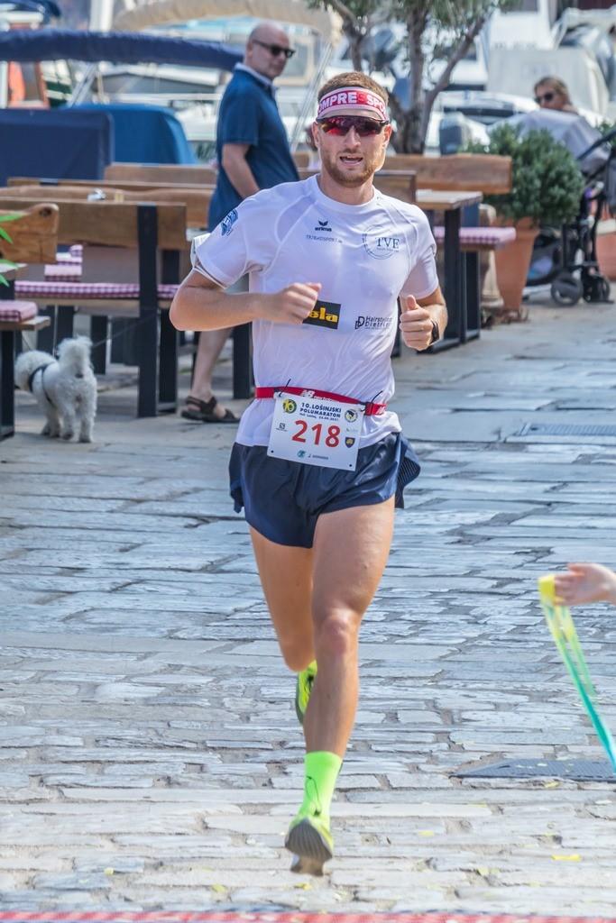 Maraton-6118