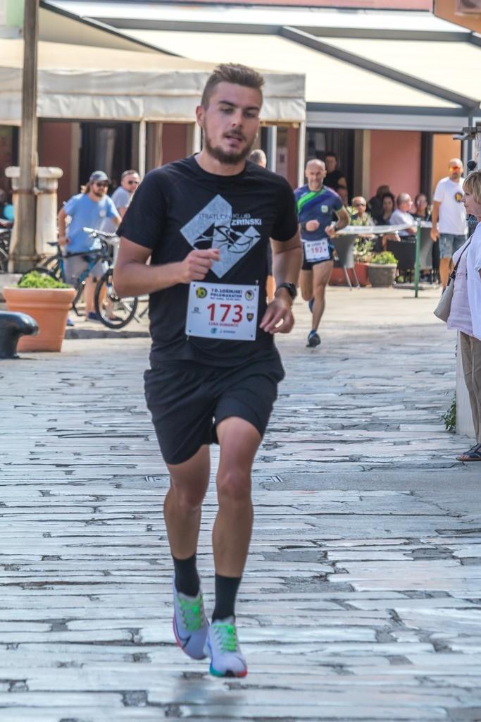 Maraton-6124