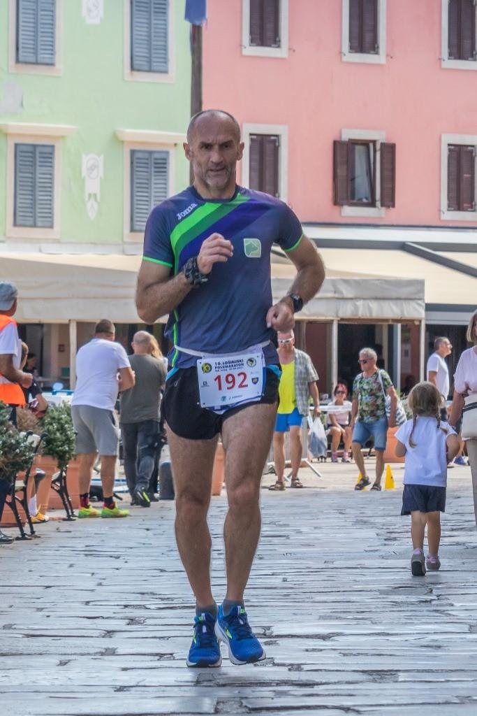 Maraton-6131