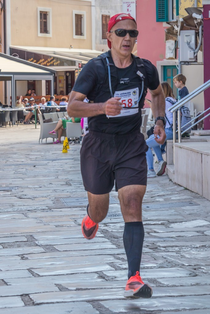 Maraton-6139