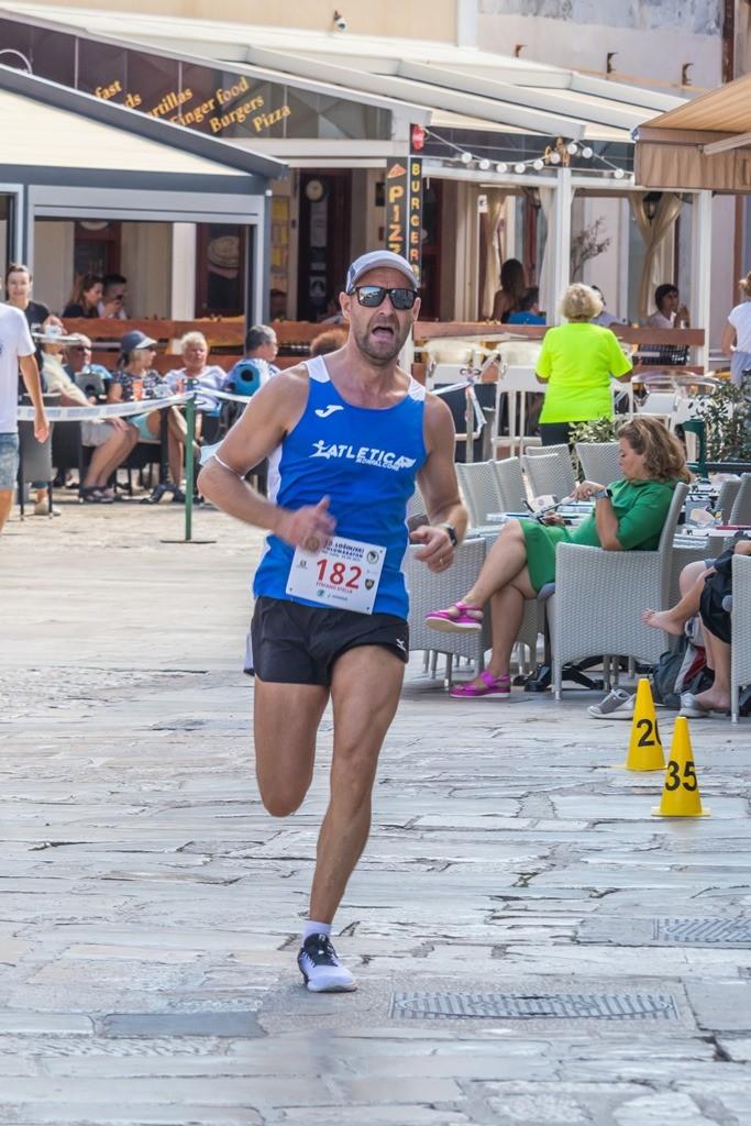 Maraton-6145