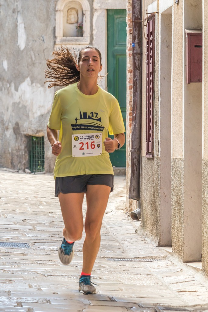 Maraton-6161