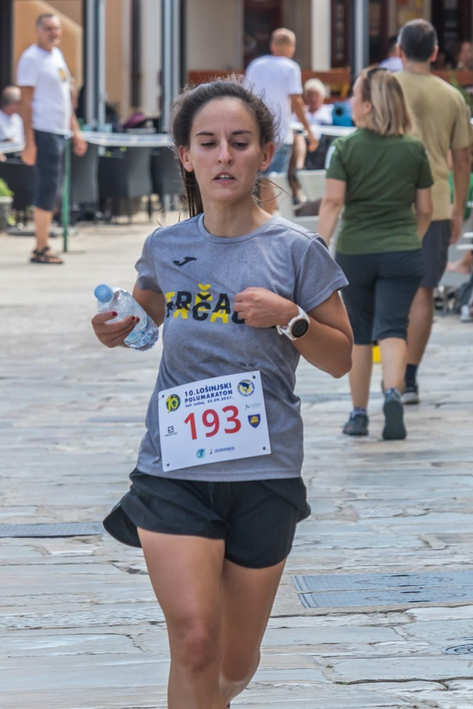 Maraton-6193