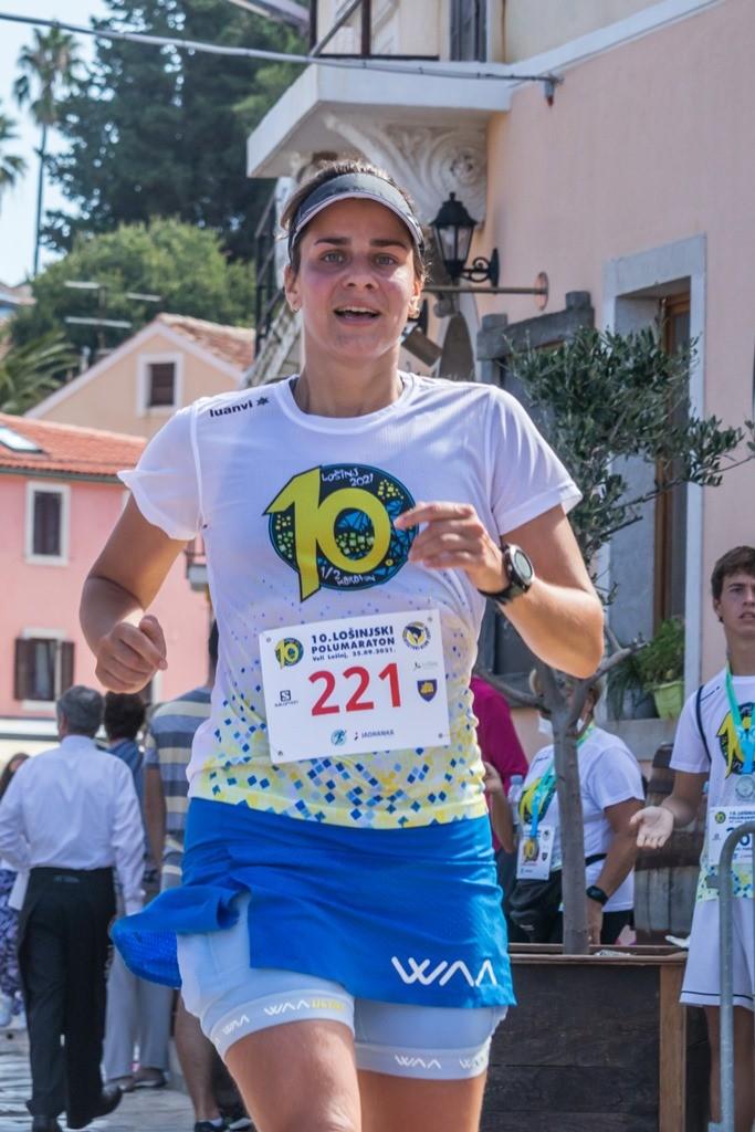 Maraton-6219
