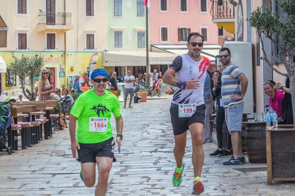 Maraton-6227