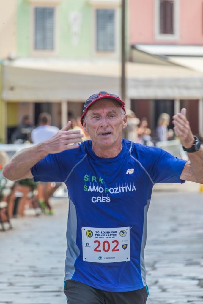 Maraton-6240