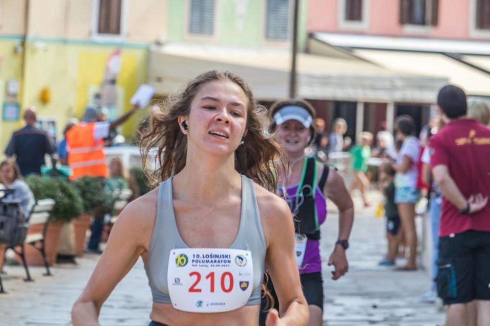 Maraton-6246