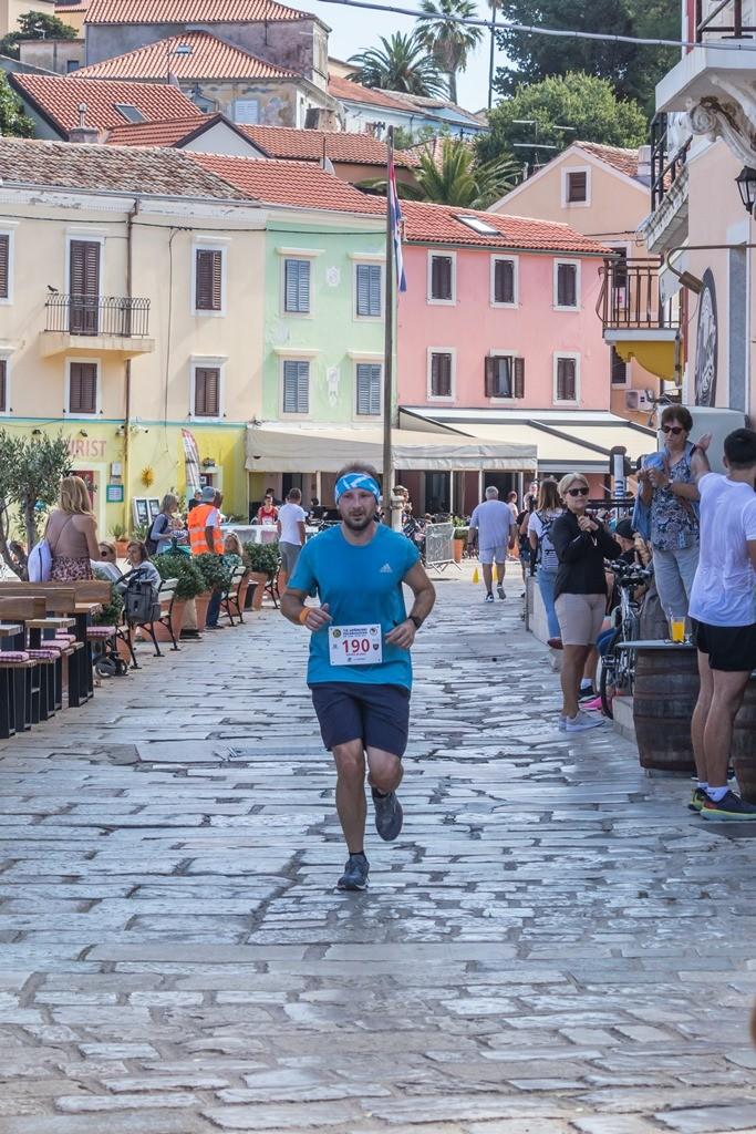 Maraton-6261