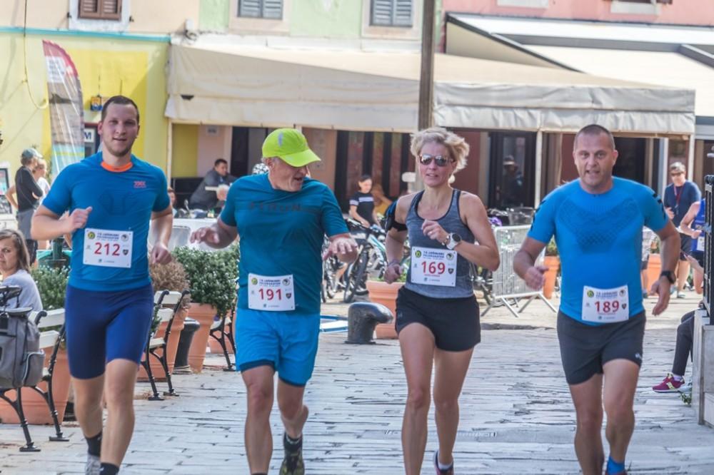 Maraton-6291