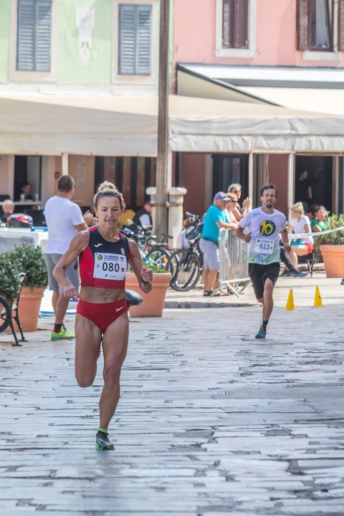 Maraton-6298