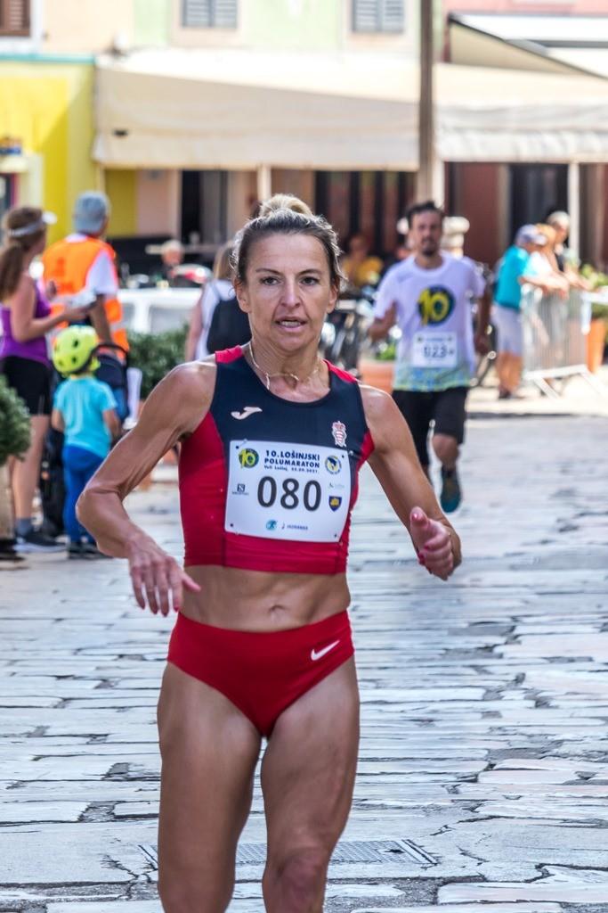 Maraton-6303