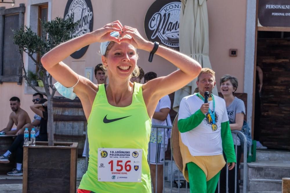 Maraton-6332