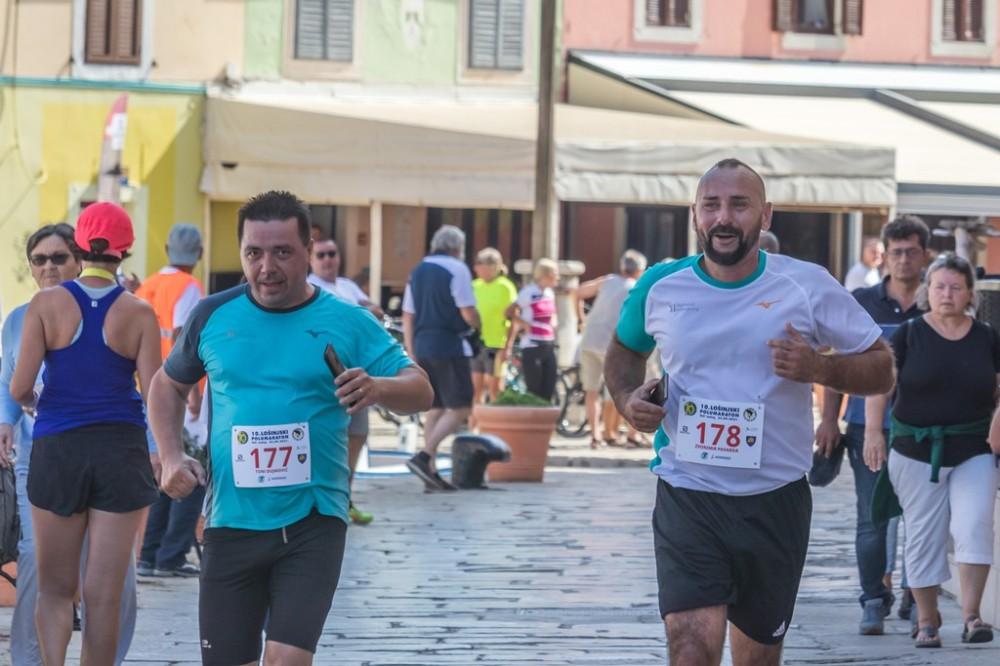 Maraton-6335