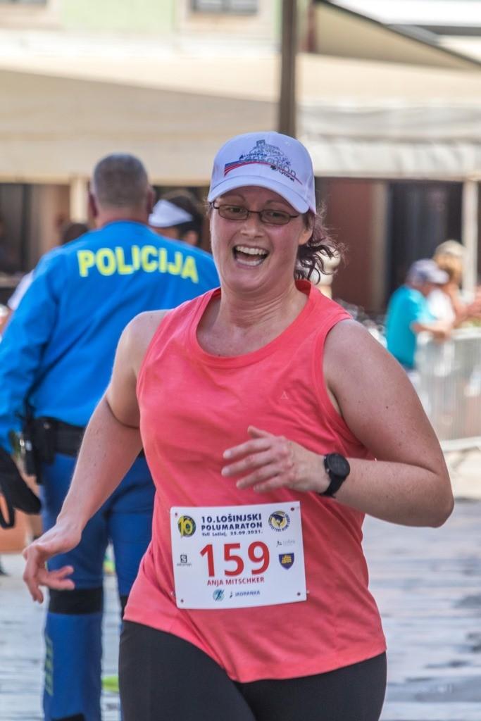 Maraton-6349