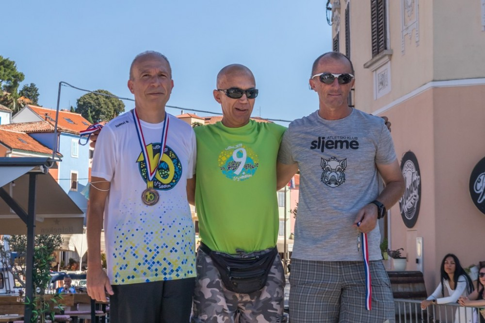 Maraton-6456