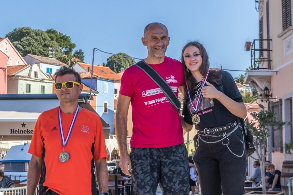 Maraton-6462
